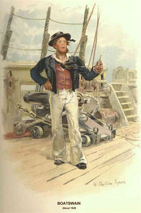 boatswain lines higgs boatswain the aporetic