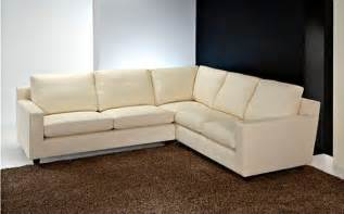 Small Corner Sectional Sofa Small Corner Sectional Sofa Smalltowndjs