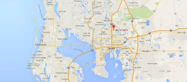 residential land for sale in ta florida land century