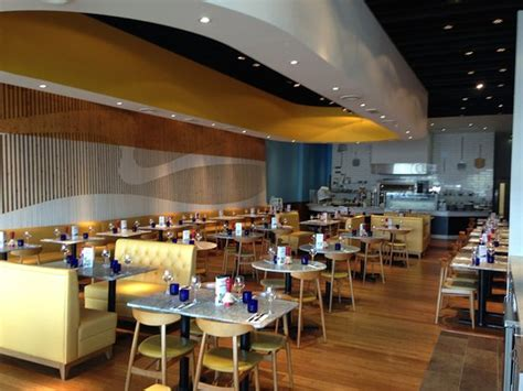 italian restaurant plymouth uk restaurants pizza express in plymouth with cuisine italian