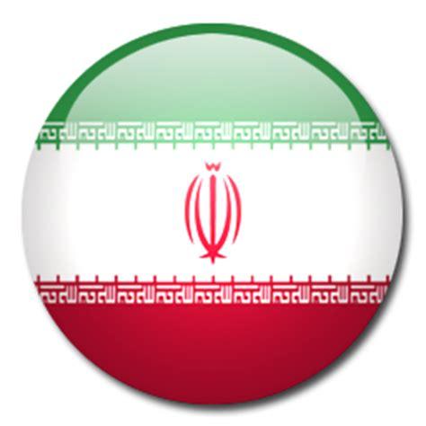 consolato iraniano visto iran ir