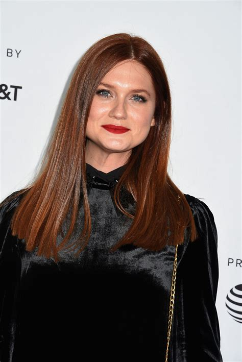 bonnie wright bonnie wright quot clive davis the soundtrack of our lives