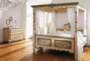 könig matratzen chestha dekor schlafzimmer himmelbett