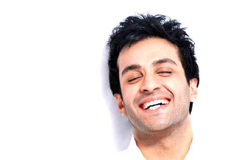 khalid anum biography azfar rehman s upcoming drama serial reviewit pk