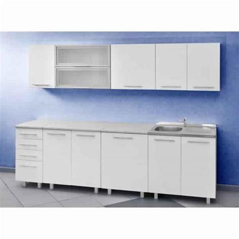 meuble cuisine pas chere meuble de cuisine pas chere et facile 20 id 233 es de