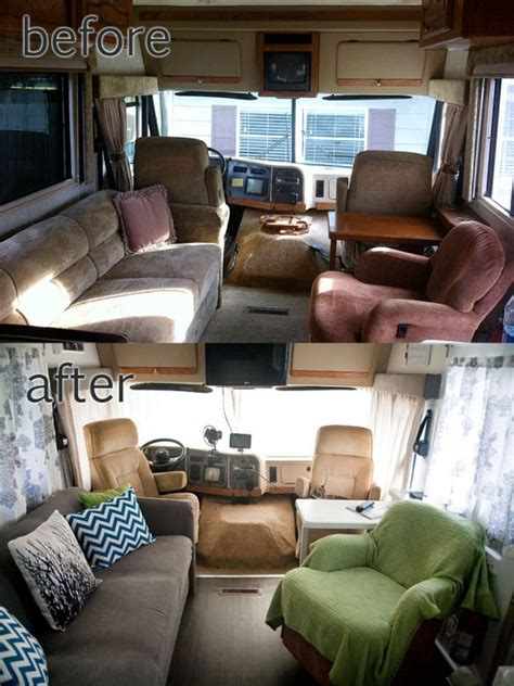 best 25 luxury rv ideas on pinterest luxury rv living 8 best images about motorhome remodel on pinterest