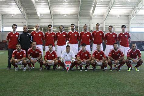Premier League Beirut Sport In Lebanon By Sport