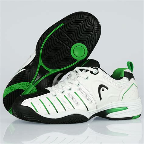 buy wholesale lightweight tennis shoes from china