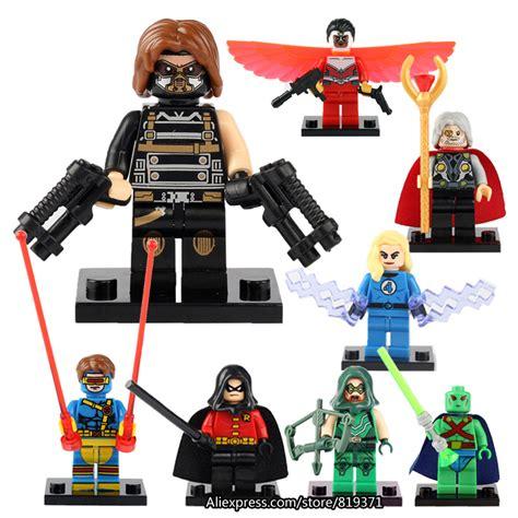 Lego Bela 10234 Batman Dc The Flash compra lego flash al por mayor de china mayoristas de lego flash aliexpress