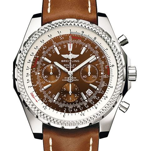 bentley breitling price breitling bentley motors pictures reviews