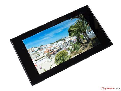 memo pad 7 me572cl tablet review update notebookchecknet reviews asus memo pad 7 me572cl tablet review update
