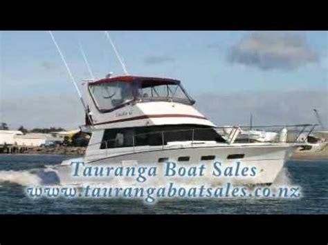 boatsales new zealand boat for sale tauranga boat sales tauranga new
