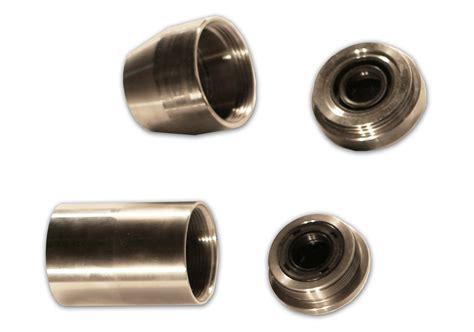 motor parts and bearings motor parts motor parts and bearing