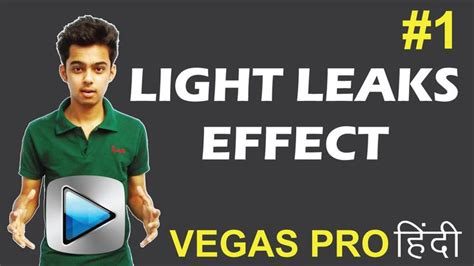 kumpulan tutorial vegas pro 49 best images about sony vegas tutorial on pinterest