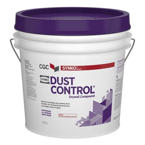 drywall mud home depot 28 images 5 gal all purpose pre