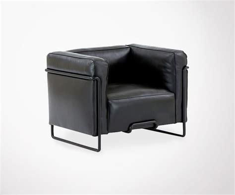 meuble sdb bois 518 17 meilleures id 233 es 224 propos de style industriel chic sur