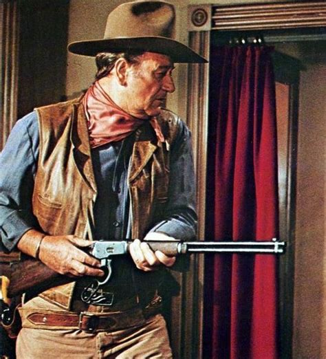cowboy film synonym 11 of the most expensive costumes made for a hollywood