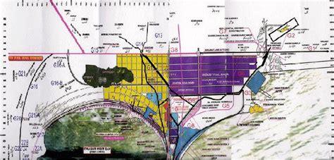 new world city gwadar map gwadar city gwadar scheme information center