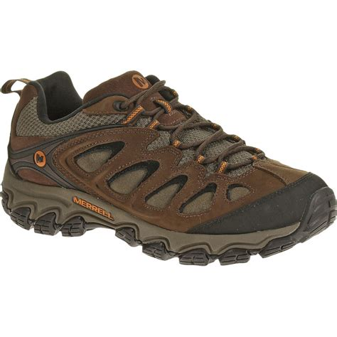 mens hiking sneakers merrell pulsate hiking shoe s backcountry