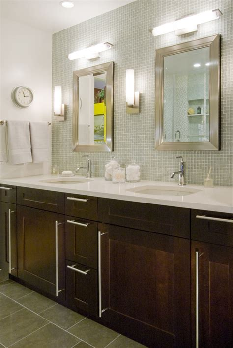 next bathroom cabinet pretty robern in bathroom contemporary with led