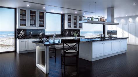 Second Hand Designer Kitchens 100 clive christian kitchen cabinets clive