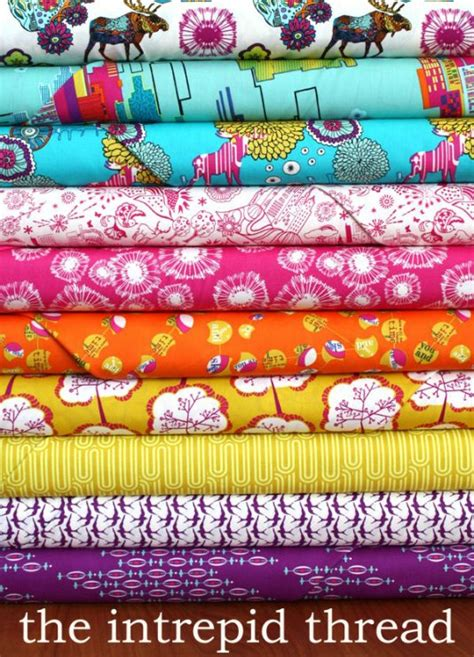 Fabric Giveaway - maureen cracknell handmade a fabric giveaway