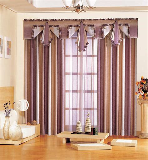 drapes and curtains ideas curtain inspiring design pretty curtains ideas modern