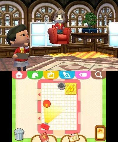 happy home designer villager furniture nintendo news nintendo download highlights new digital