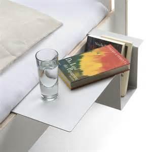 Coffee Table Shelf - bedside metal holder holycool net