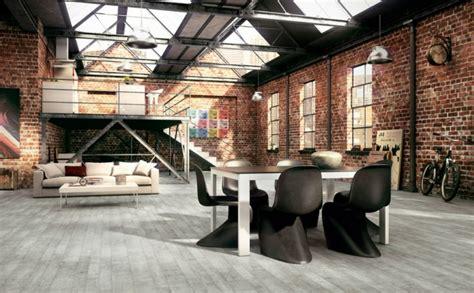 Industrie Look Le by Meuble Style Industriel Les Meilleurs Pour Votre