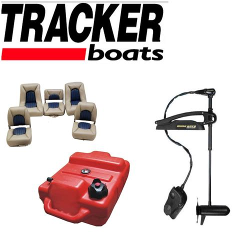 tracker boat parts tracker boat parts accessories tracker replacement
