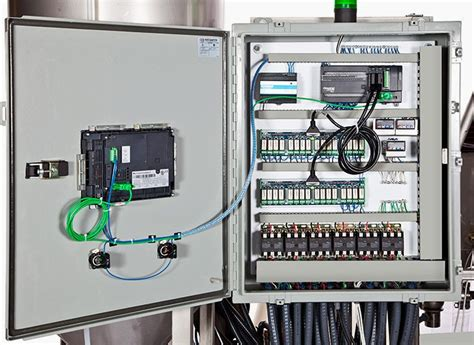 day electrical panel class north coast cwea