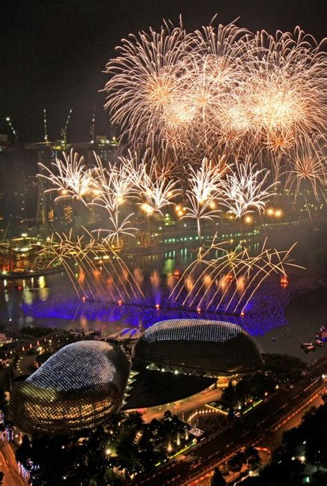 new year singapore activities 1000 ideas about new year fireworks on new