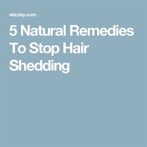 how to stop shedding home remedy best 25 hair shedding ideas on black hair care hair