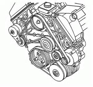 3 5 olds engine diagram 3 free engine image for user manual