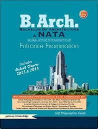 reference books for nata 2017 2018 student forum reply to topic