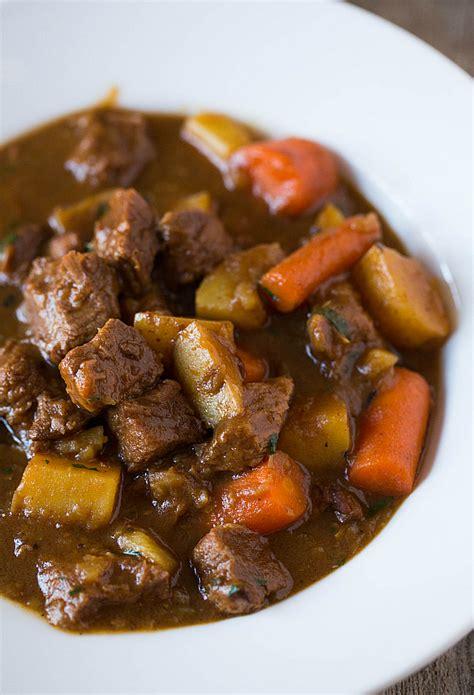 best beef stew recipe beef stew recipe dishmaps