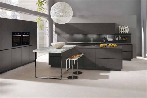 kitchens from alno