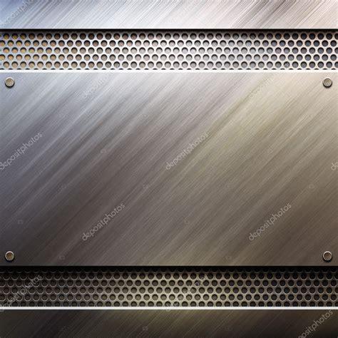 Metal Template Background Stock Photo 169 Caesart 1870330 Metal Template