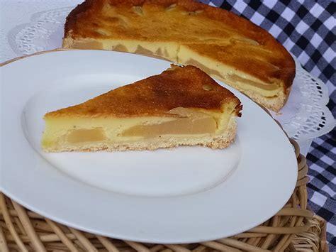 Ganz Schnelle Einfache Kuchen Rezepte Chefkoch De