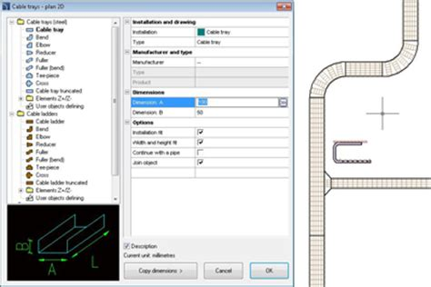 dwg compatible cad software free cad