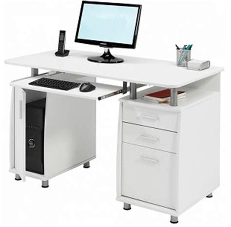 Home Office Furniture Deals Computer Desks Uk Home Office Desks Office Furniture