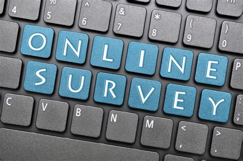 Online Surveys You Get Paid For - online survey jobs get paid freely from this paying survey sites