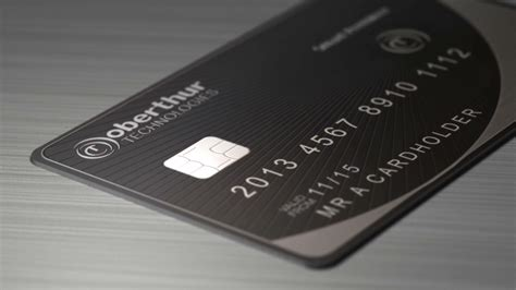 make credit card how to make credit cards more secure business news