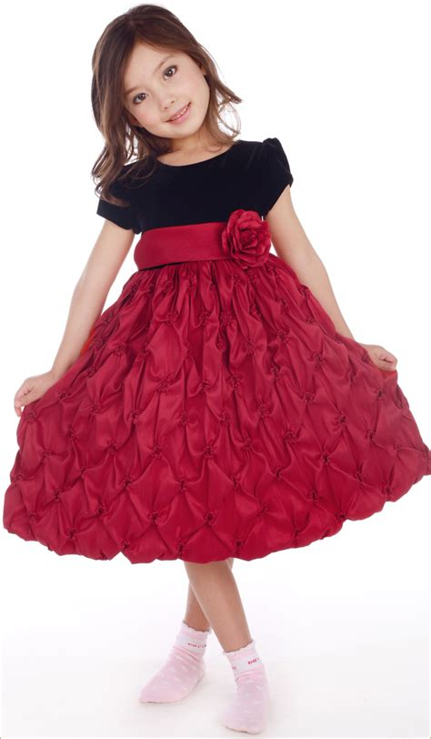 Dress Kid An windykids rakuten global market velvet formal dress