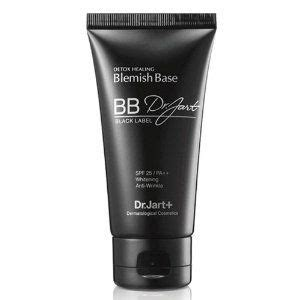 Bb Wardag Lightening Warna Light Spf 32 44 best images about skincare bb creams on etude house blemish balm and the prestige