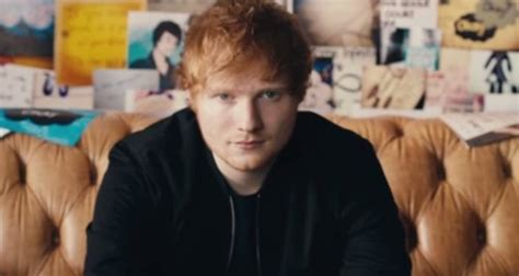 download mp3 ed sheeran fault in our stars ed sheeran unveils new music video for all of our stars