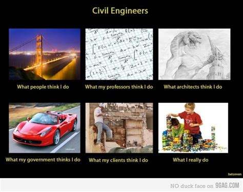 107 best images about civil engineering humor on burn bridges and