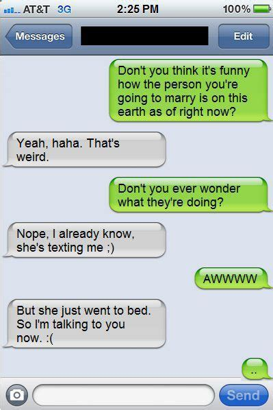 Funny Texts - arsenal scotland funny sms text messages