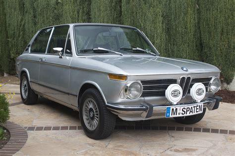 bmw tii 1973 bmw 2000 tii touring classic bmw 2002 1973 for sale
